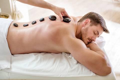 ¿Qué música escojo para un masaje tántrico?