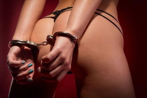 ¿Cuáles son las fantasías eróticas más comunes de los hombres?