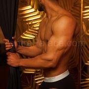 Marcus - 3e3bd-marcus-masajista-erotico--1-.jpg
