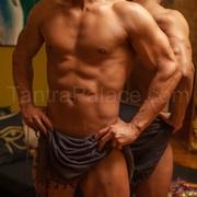 Marcus - 50029-marcus-masajista-erotico--6-.jpg
