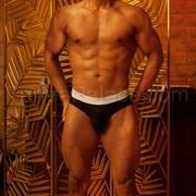 Marcus - 759a4-marcus-masajista-erotico--3-.jpg