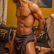 Marcus - 85ca7-marcus-masajista-erotico--4-.jpg