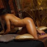 Carol - 8b73e-Carol-masajista-erotica-Madrid--1-.jpg
